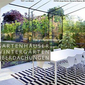 wintergarten selber bauen leicht gemacht ihre. Black Bedroom Furniture Sets. Home Design Ideas