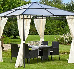 LECO-Pavillon-Light-BxT-300-x-360-cm-0