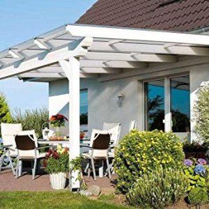 terrassen berdachung der ratgeber f r ihr terrassendach. Black Bedroom Furniture Sets. Home Design Ideas
