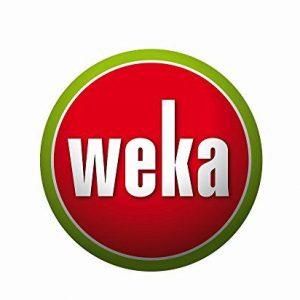 Weka-Pavillon-Paradies-1-Gre-3-Sparset-0-0