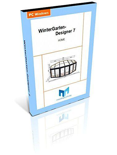 WinterGarten-Designer-7-Home-auf-USB-Stick-0